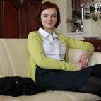 Adriana Wojciechowska