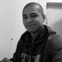 Matteus R. Machado
