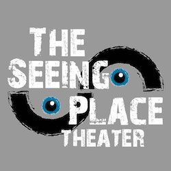 The Seeing Place Theater