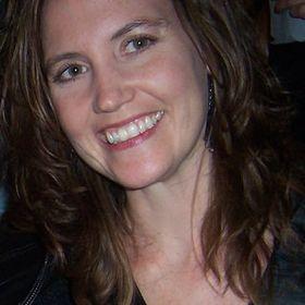 Jen Blumenthal
