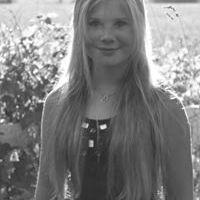 Aurora Berger Grosvold