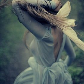 Fairy Glitters