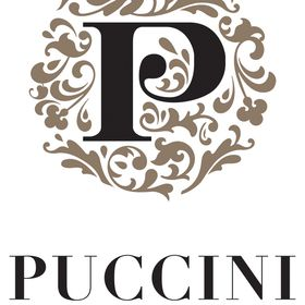 Puccini Creations