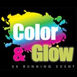 Color and Glow 5k