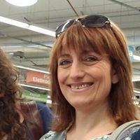 Chiara Manfellotti