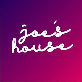 Joe´s House