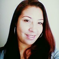 Angie Munoz