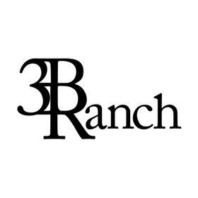 3B Ranch CT