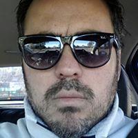 Matias Martinez