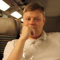 Stanislav Kalachev