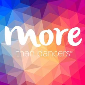 More Than Dancers