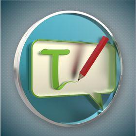 Transhiva Language Solutions