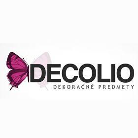 Decolio Handmade