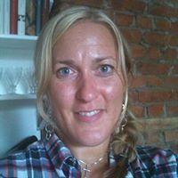 Kristin Carlsen