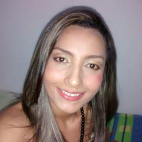 Angelica Cadena