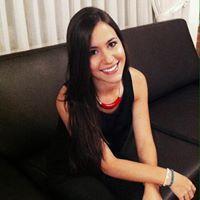 Susana Berdugo Quintana