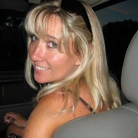 Donna Pennington