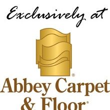 Abbey Carpet & Floor of Puyallup