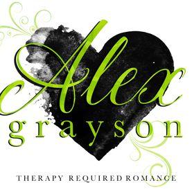 Alex Grayson