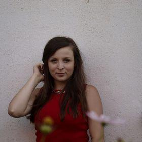 Martyna Szkaradek