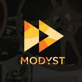 MODYST UK