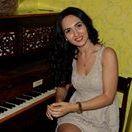 Alecsandra Luca