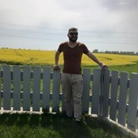 Cosmin Bădărău