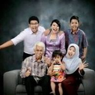 Suharto Mamat