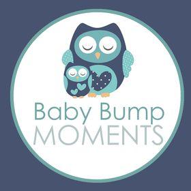 BabyBumpMoments
