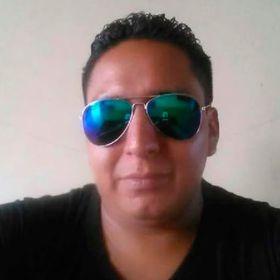 Edwin Soque