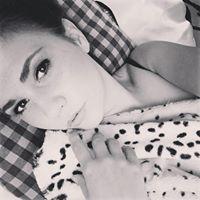 Vana Ihrig