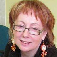 Monika Weisová