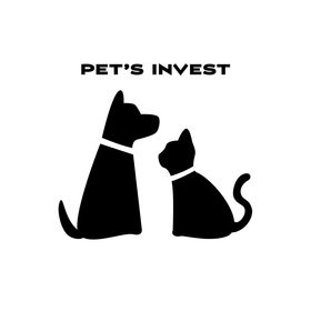 Pets Invest