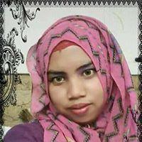 Sayyidah Azizah