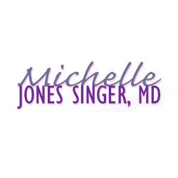 Cosmetic Surgery of Indianapolis