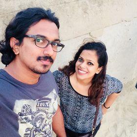 Nikhitha N