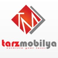 Tarz Mobilya