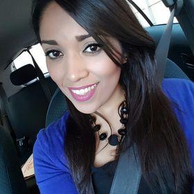 Krissia Fuentes Fabián