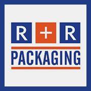 R+R Packaging