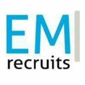50 Em Physician Groups Jobs Ideas Physician Jobs Physician Emergency Medicine