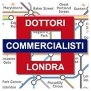 Dottori Commercialisti Londra Ltd