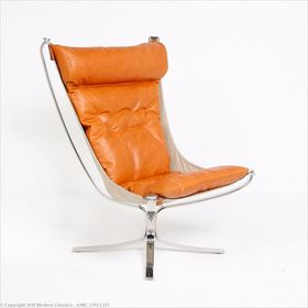 Modern Classics Furniture - iconic reproductions and replicas of mid-century furniture
