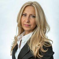 Gemma Cavicchia