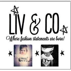 Liv & Co.™