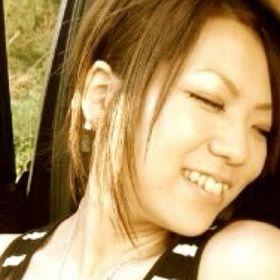 Miya Nakamura