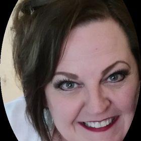 Lea Anne Dickson