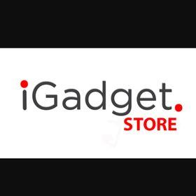 iGadget Store
