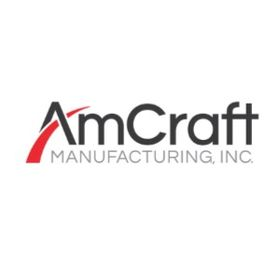 AmCraft Manufacturing