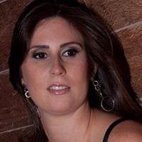 Maria Eugenia Castro