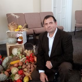 Activitati Benefice Vasy